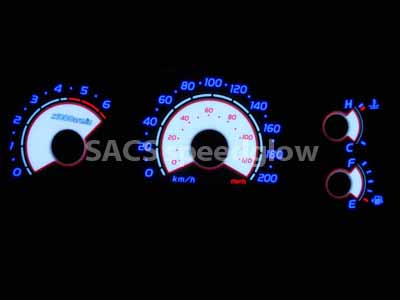 INDIGLOW BLUE DIAMOND TOYOTA INNOVA DIESEL 05-13 via @otopartshop