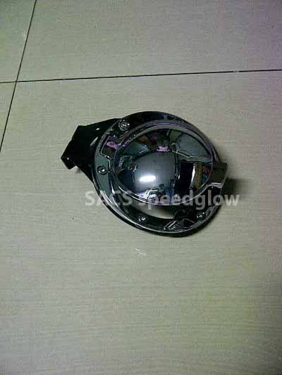 FUEL CAP / TUTUP BENSIN SWIFT